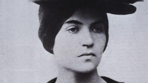 Suzanne-Valadon-in-1885-detail-copyright-Jean-Fabris-Courtesy-of-Musée-de-Montmartre-555x312