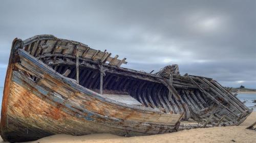shipwreck_0